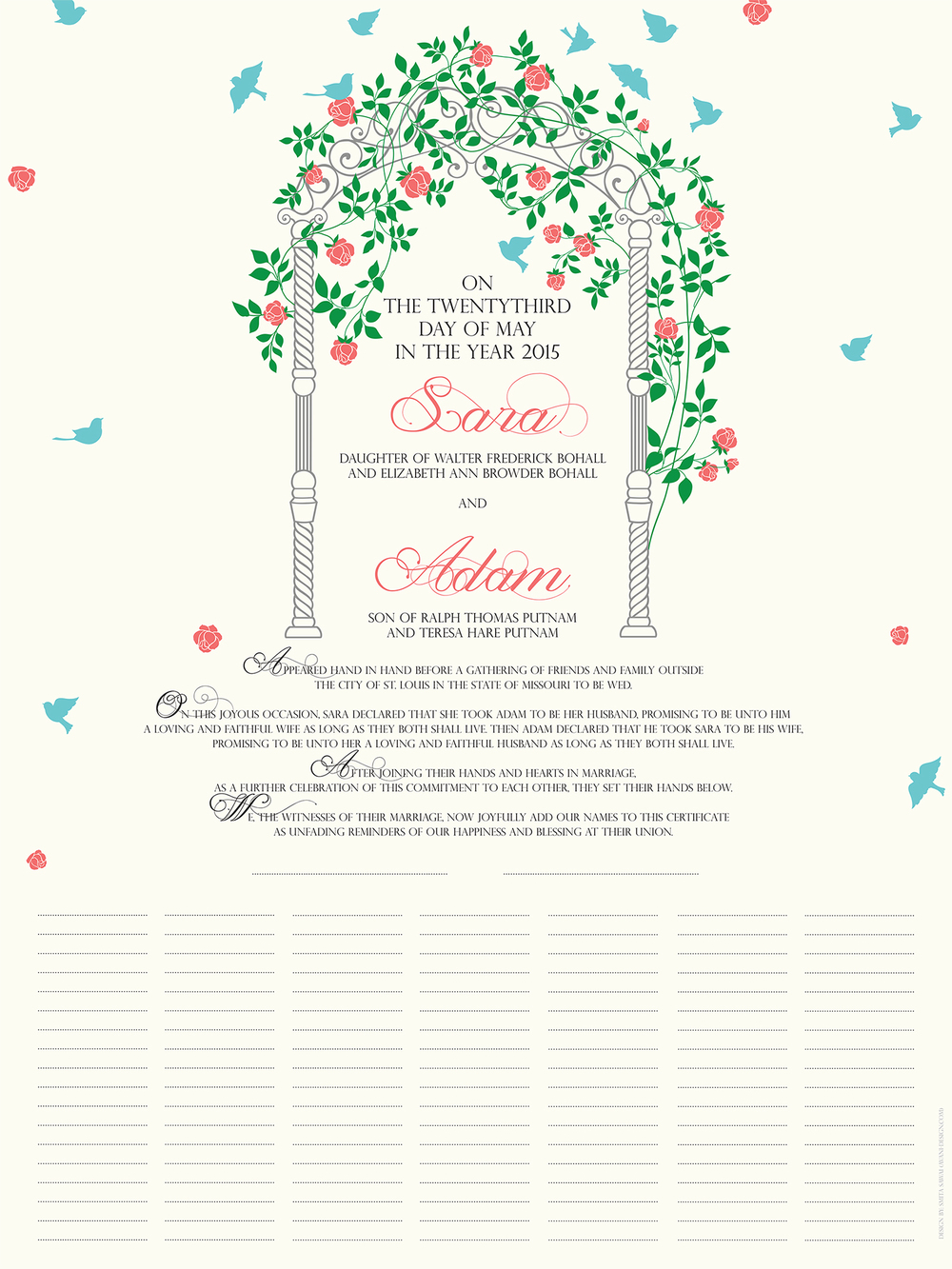 Adam-certificate1.jpg