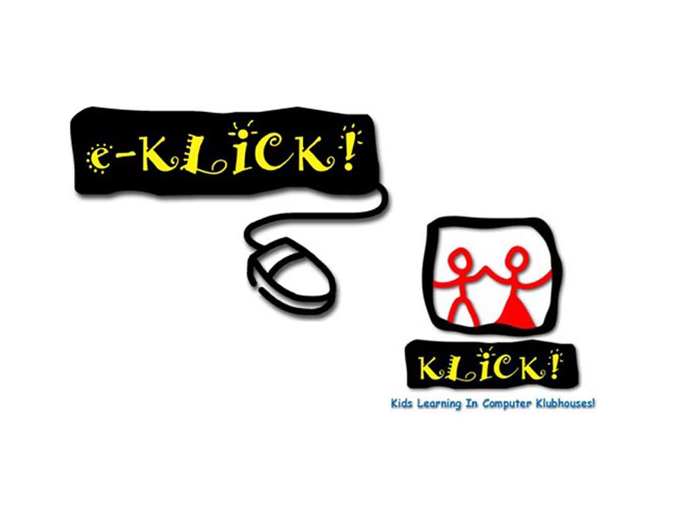 klick.jpg