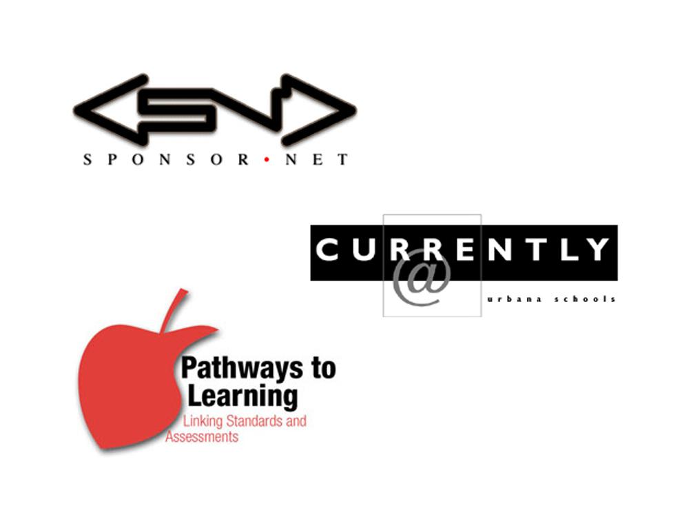 misc-logos.jpg