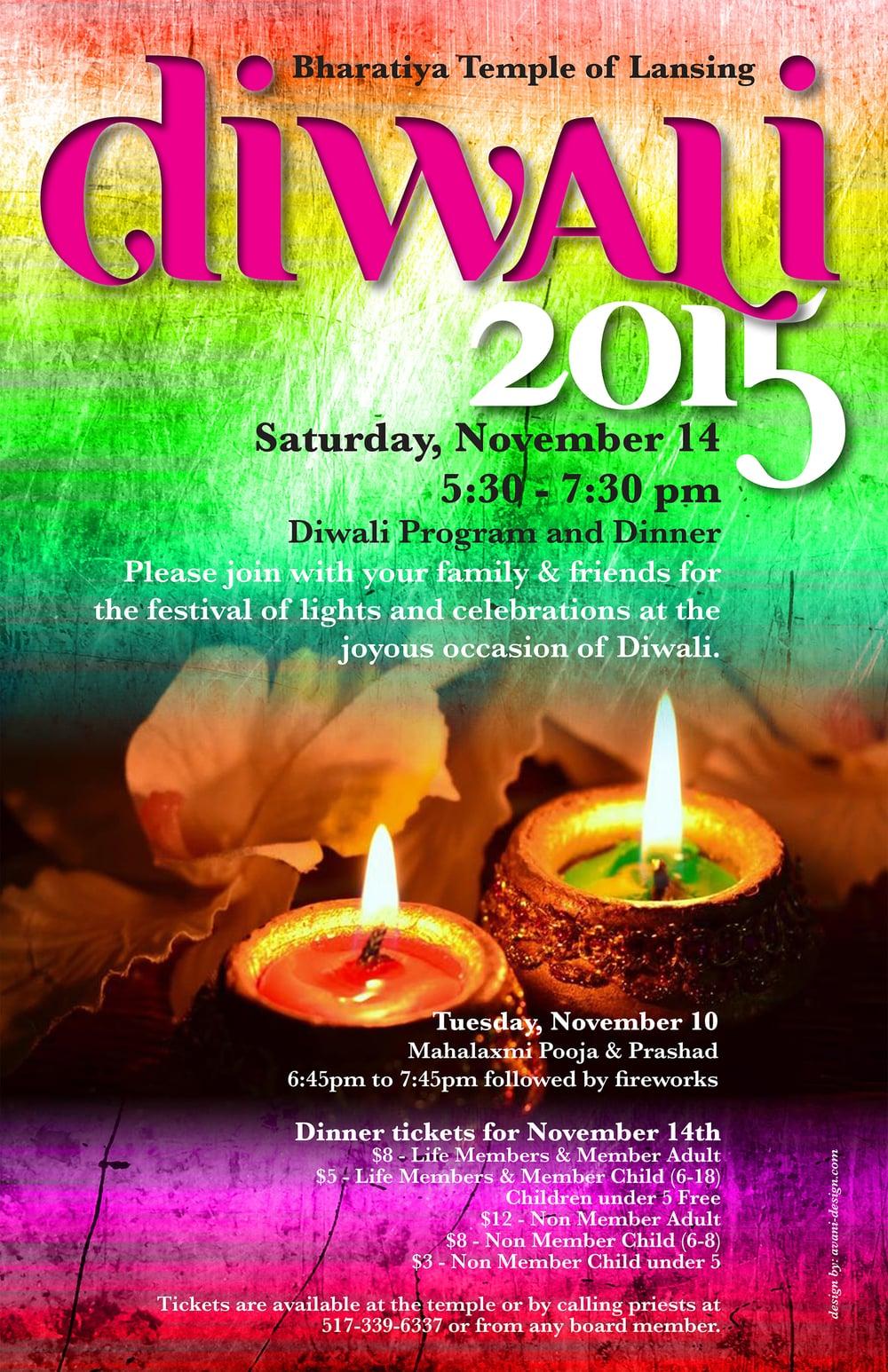 Diwali-poster 2015.jpg