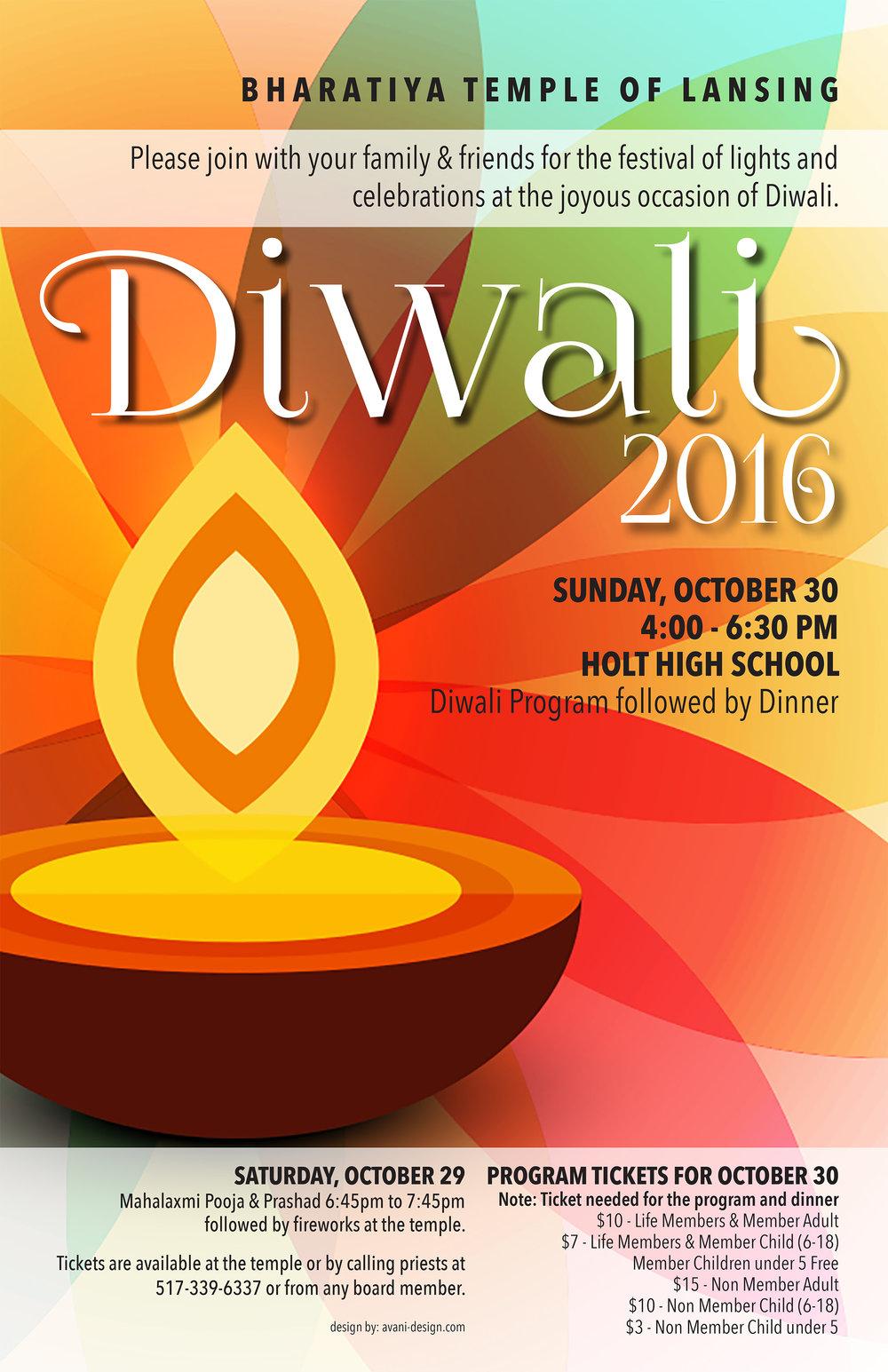 Diwali-poster 2016.jpg