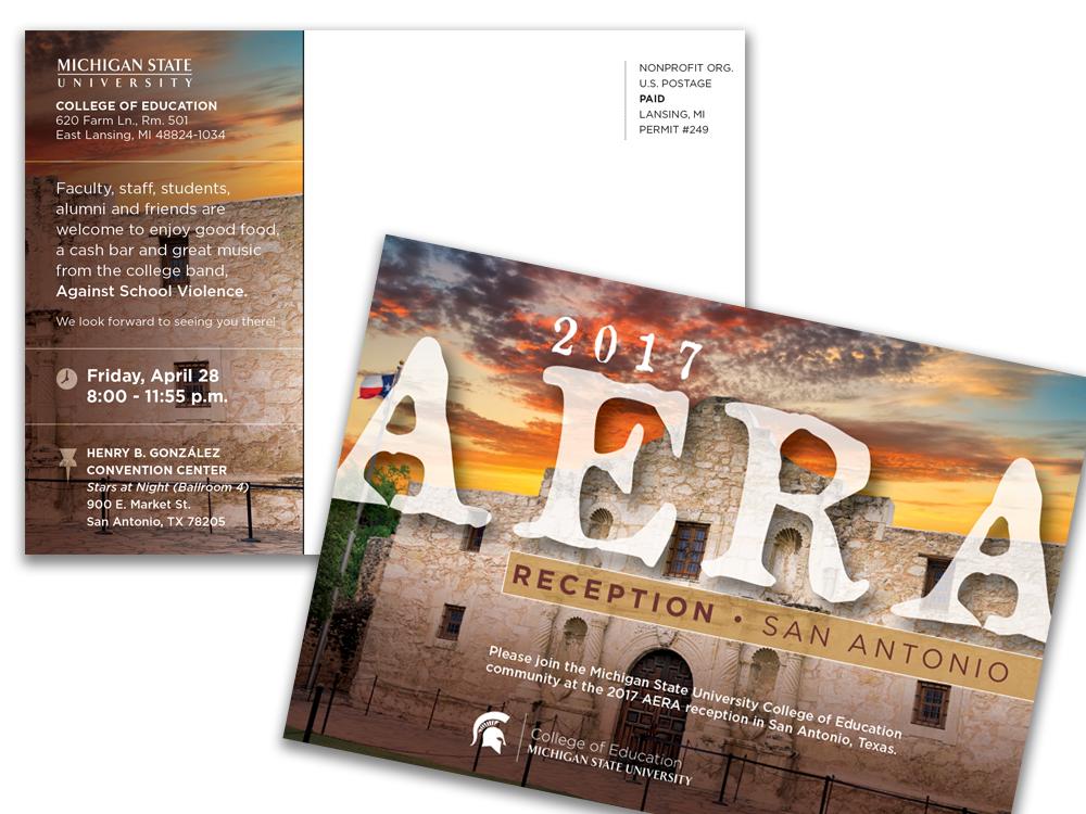 AERA-postcard.jpg