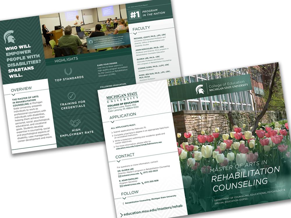 Rehab-brochure.jpg