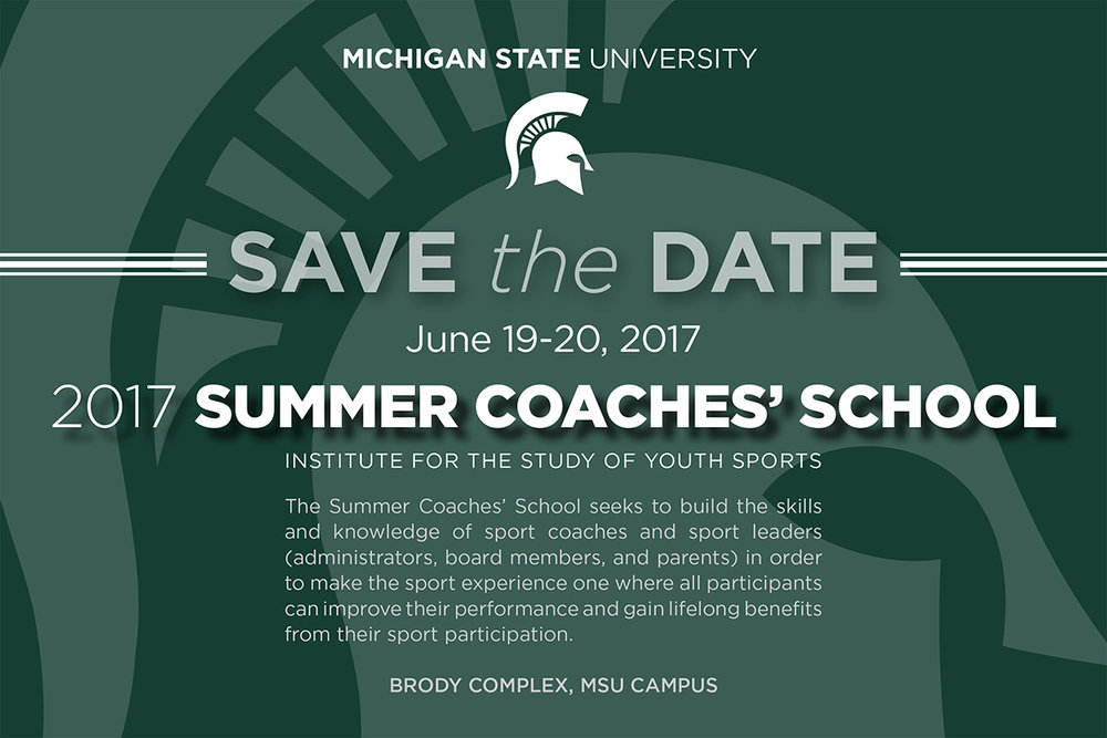 Summer-Coaches-2017-Postcard-1.jpg