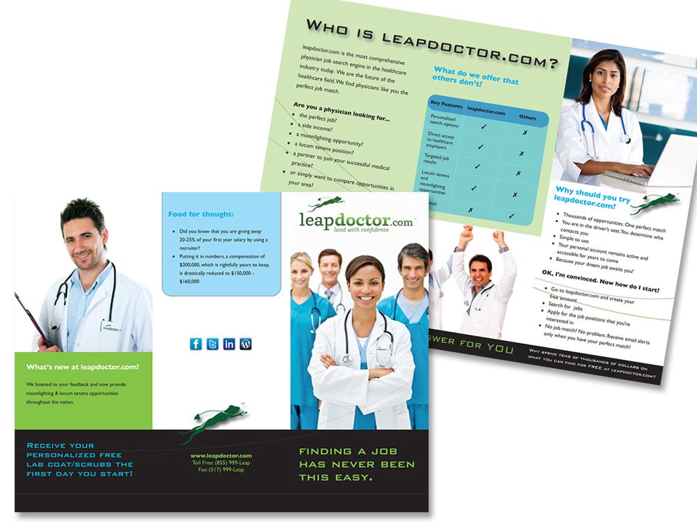 leapdoctor-brochure2.jpg