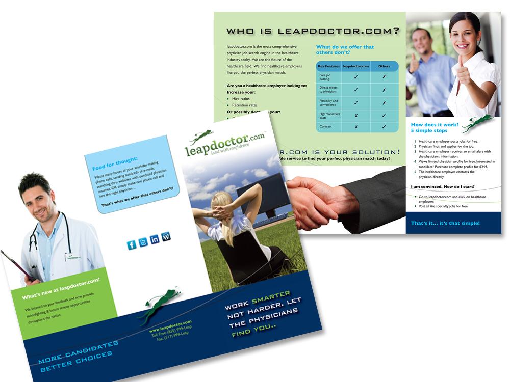 leapdoctor-brochure.jpg