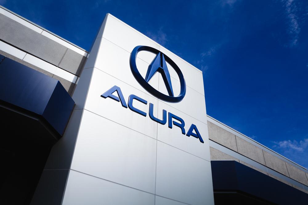 AlexLopezImages.Com-Singles-Wides-Acura.jpg