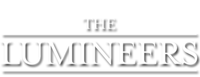 lumineers-logo-white.png