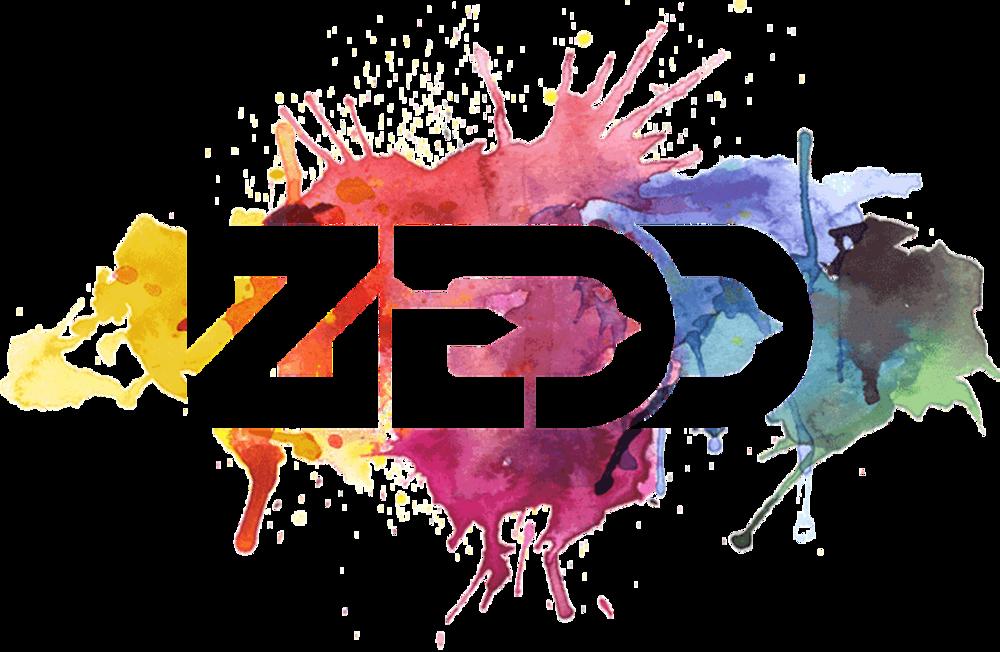 ZeddLogo-transparent-color.png