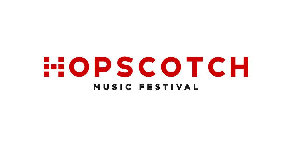 Hopscotch-Logo-1.jpg