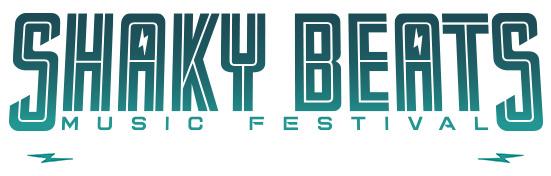 shakybeats-festival-logo-2017.jpg