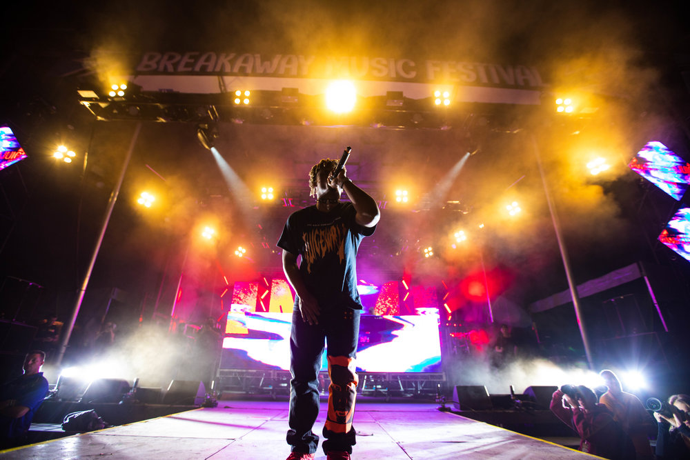 Poulos_BreakawayCharlotte-Friday-JuiceWrld-4.jpg