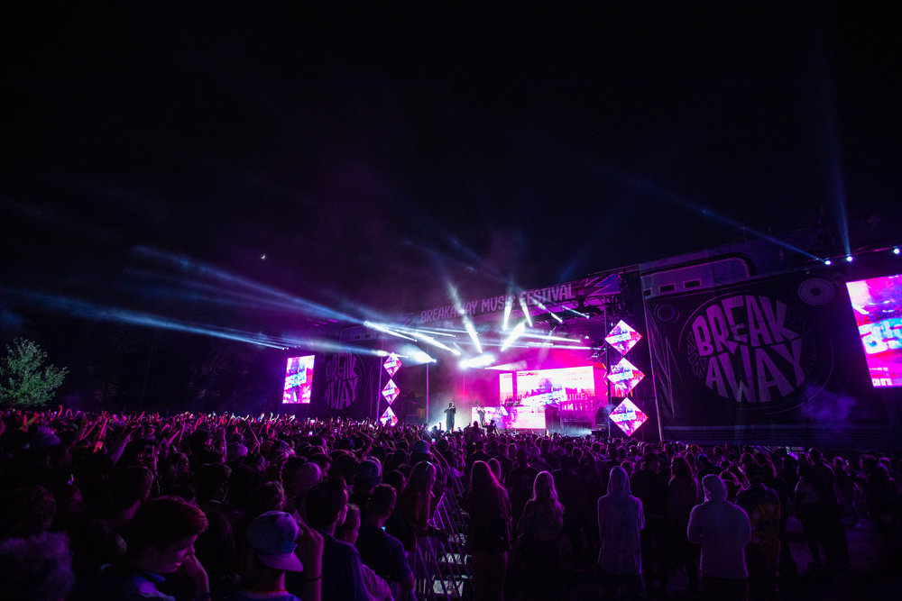 Poulos_BreakawayCharlotte-Friday-JuiceWrld-11.jpg