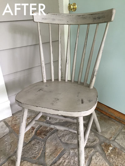 Chair-After-1.jpg