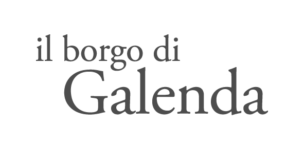 Logo_Galenda.jpg