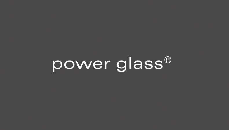 Logo_powerglass.jpg