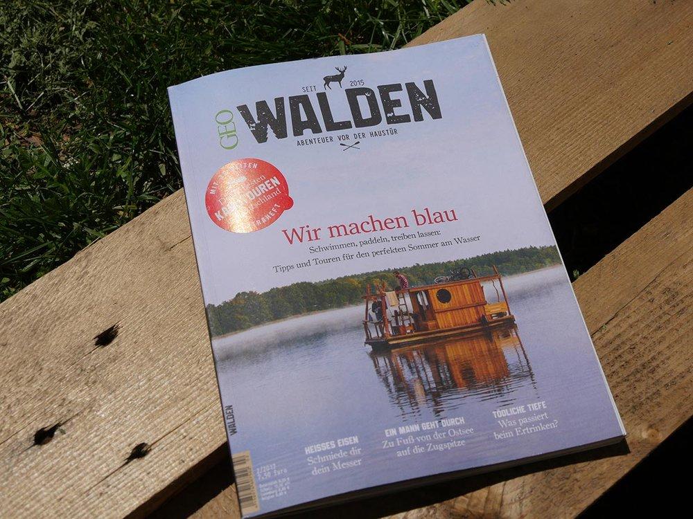 Walden_Titel1_052017.jpg