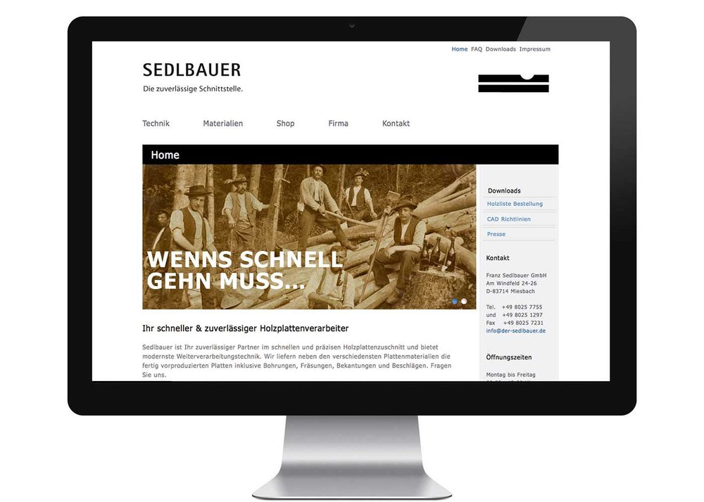 Sedlbauer_web2.jpg