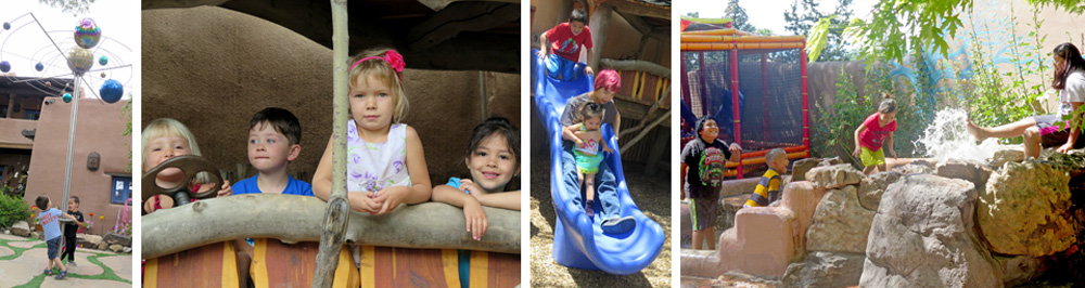 playground1 fix.jpg