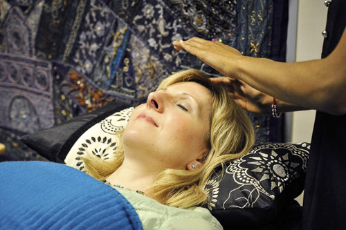Reiki female *.jpg