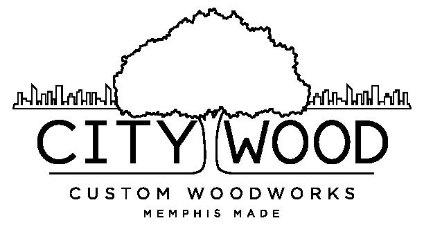 no-bg-black