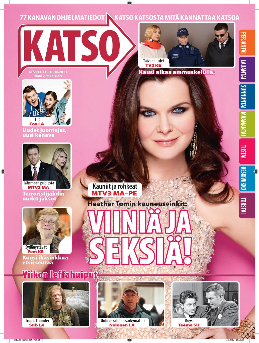 Katso-cover.jpg