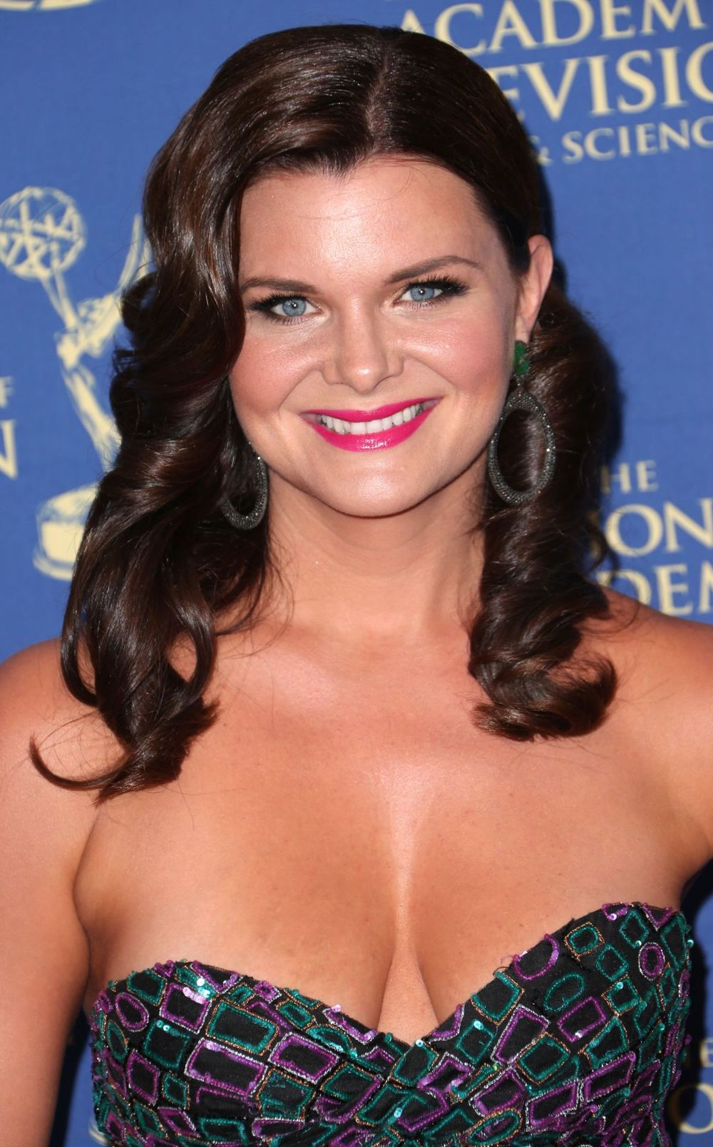 heather-tom-at-daytime-creative-arts-emmy-awards-in-los-angeles_1.jpg
