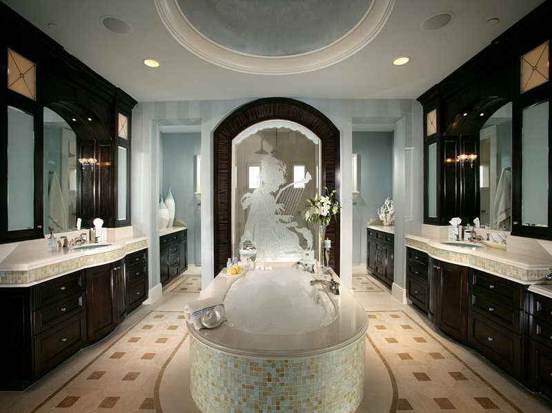 testimonials laursen construction - Bathrooms Remodeling Pictures