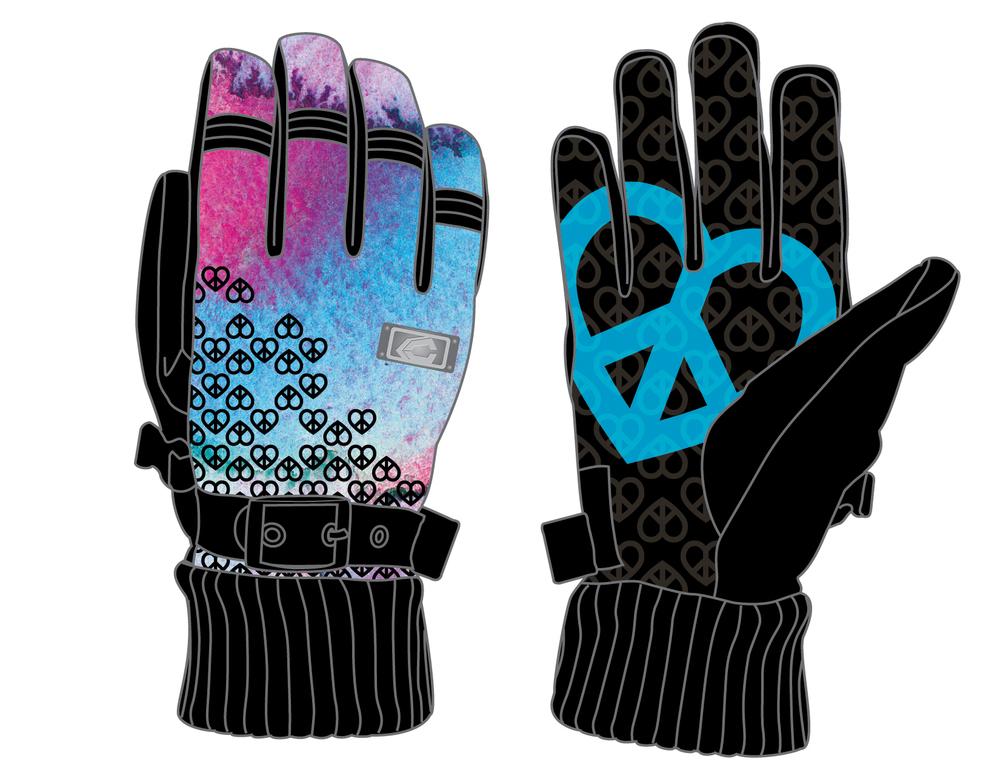 0910_capix_merlot_cs_glove_01.jpg