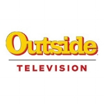 Outside_Television_Logo.jpg