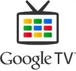 google-tv-youtube-channels-300x280.jpg