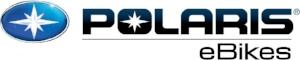 polaris_ebikes_logo-1.jpg