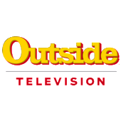 outside-tv-logo-e1448562190817.png