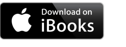 Download_on_iBooks_Badge_US-UK_090913.jpg