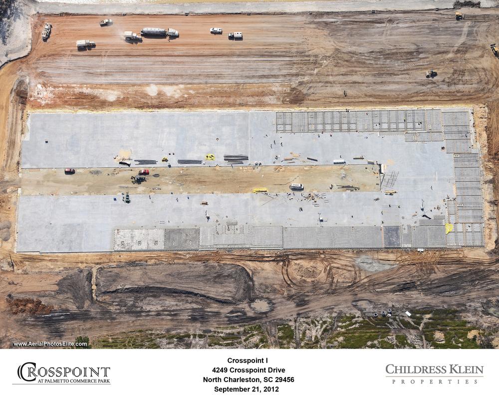 Crosspoint8-9.21.12.jpg