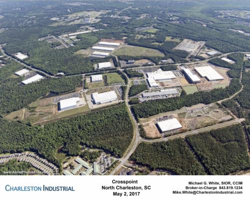 8f23f18fd8b Crosspoint Aerials - Updated May 2017 — Crosspoint Charleston