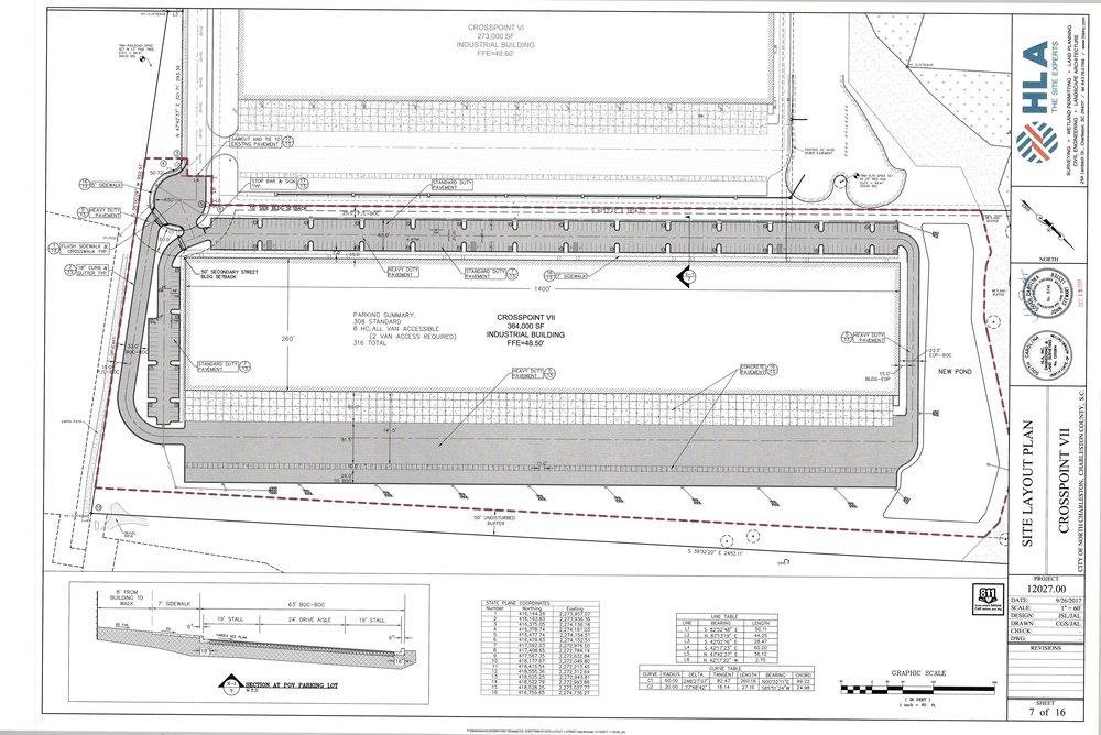 Crosspoint VII Site Plan.jpg