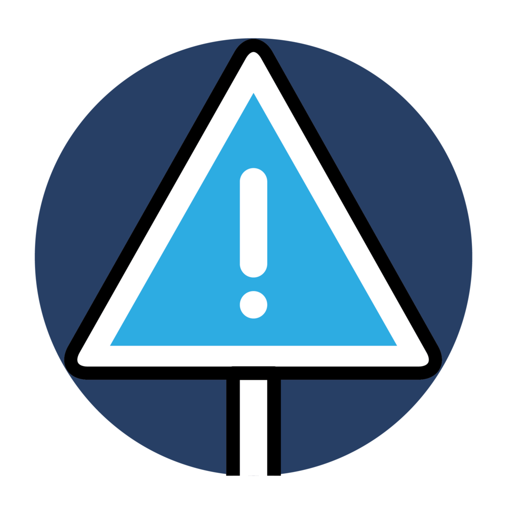 PS Site- Alertness Test Artwork-sign.png