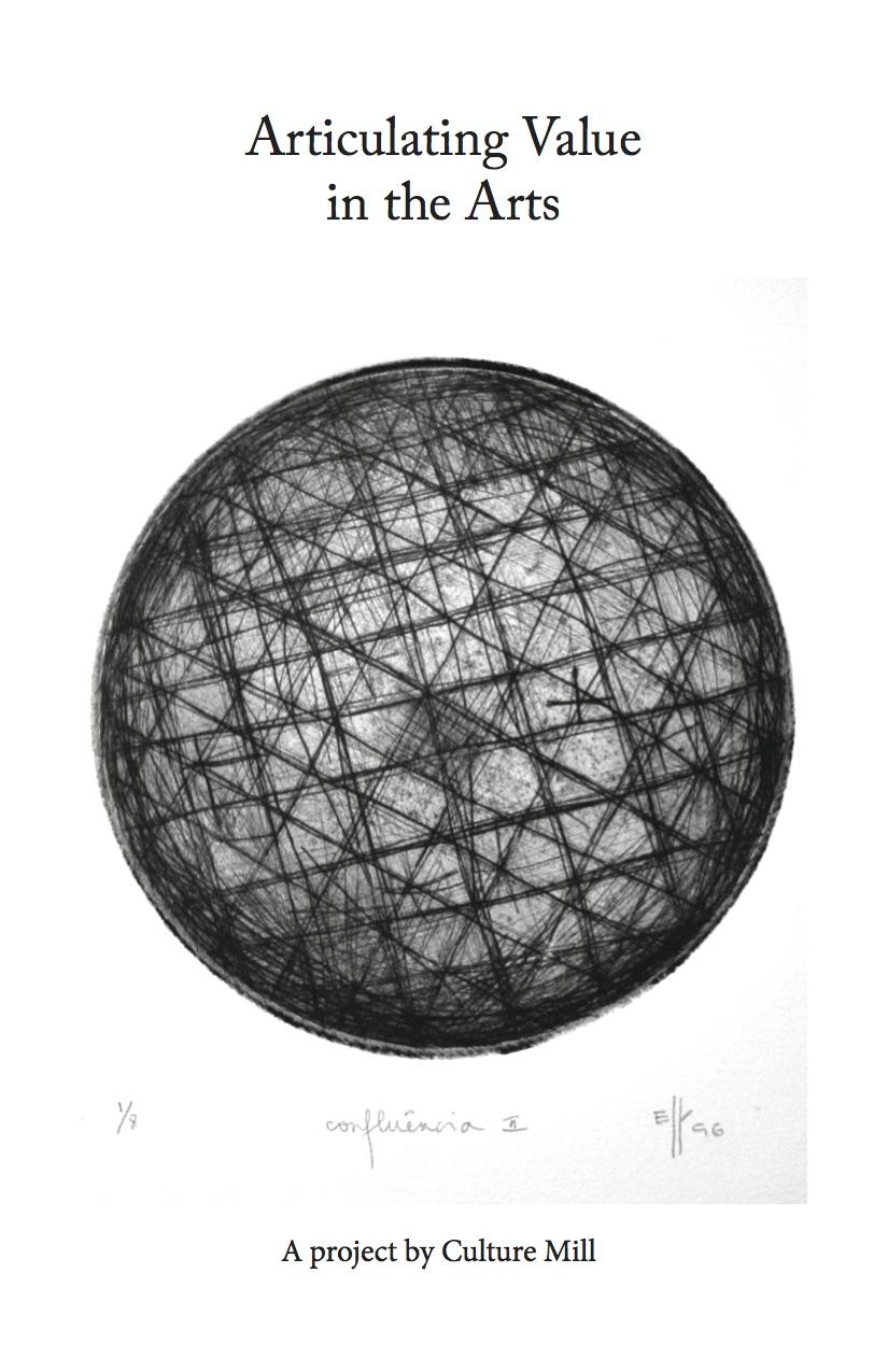 Cover art by Ely Urbanski