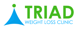 Triad Weight Loss Clinic