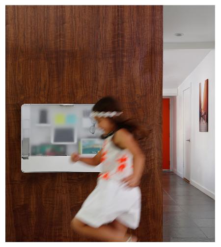 home-office-tech-storage.jpg
