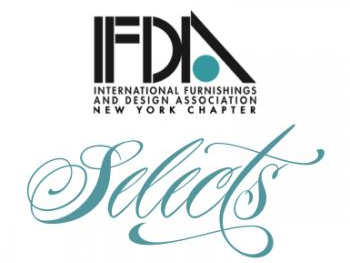 ifda-selects-recipient-fnl-2016-3.png