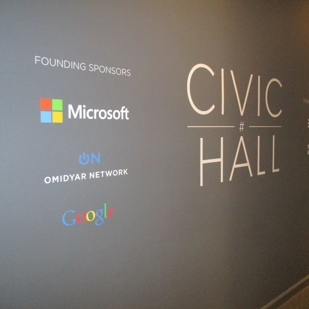 civic-hall-microsoft-google-corporate-coworking.jpg