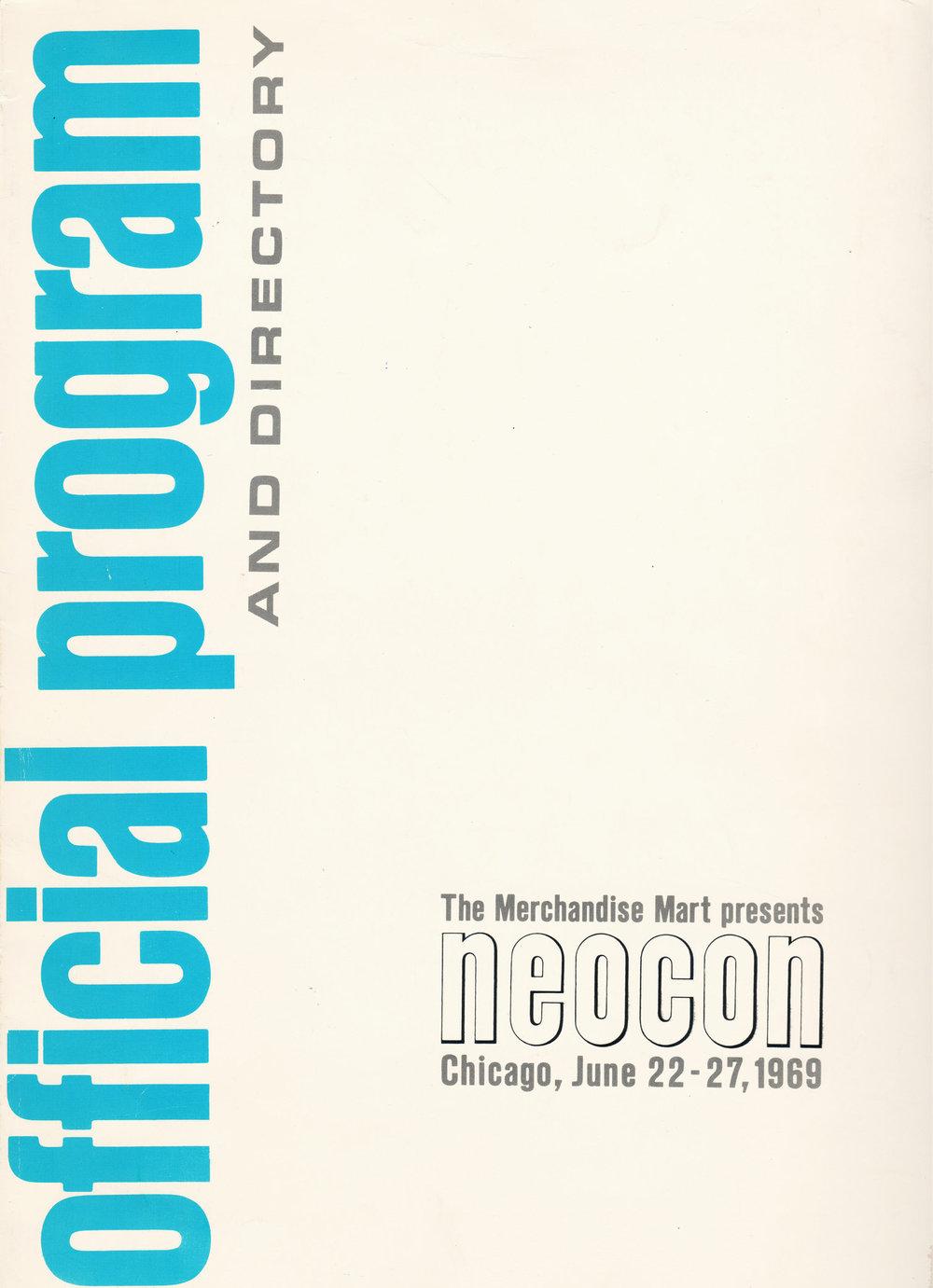 Neocon-directory-1968