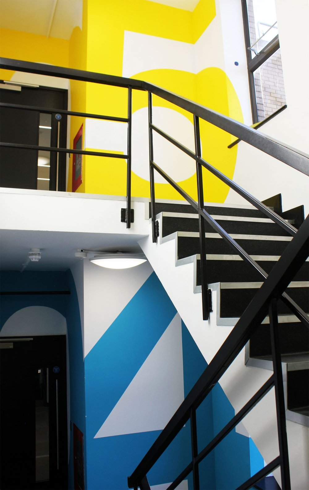 0504-large-Stairs-_Iconic Offices_The Greenway Building_15.jpg