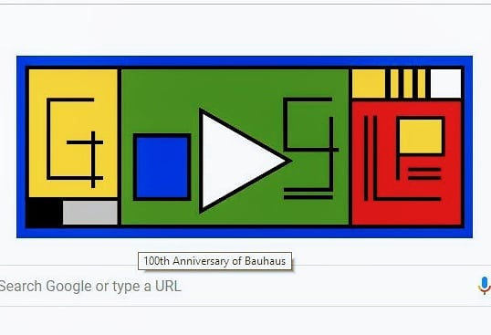 Love this! Celebrating Bauhaus founder Walter Gropius and the architects and designers who gave us the International Style contributed so much to modern design.  @breuer.marcel @miesvanderrohe . . #Bauhaus moderndesign #modernism #interordesign #architecture #art #internationalstyle #modern #design #designer #midcenturymodern #miesvanderrohe #waltergropius #germandesign #Berlin #modernfurniture #furniture #furnituredesign