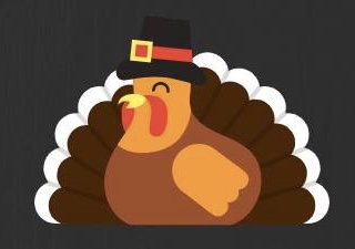 Happy Thanksgiving from all of us at OV CrossFit! We are thankful to all of our members who trust us with their fitness and choose to be a part of our community. Please note that all classes are cancelled for Friday - November 24th.