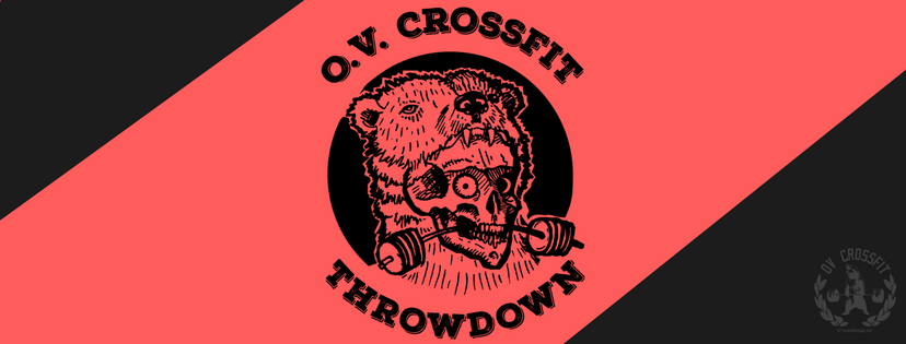 Throwdown Registration (2).png