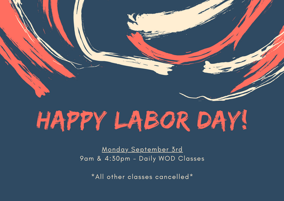 Blue Brush Strokes Labor Day Card.png