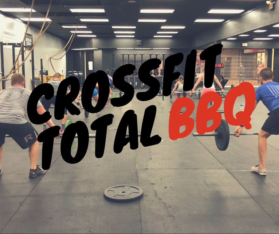 Crossfit total.png